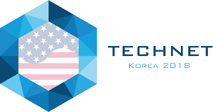Technet Korea