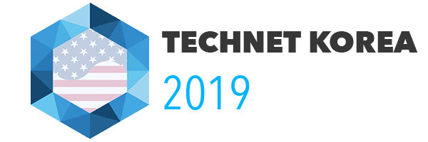 Technet Korea 2019