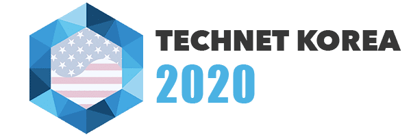 Technet Korea 2020